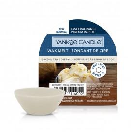 Coconut Rice Cream 22g