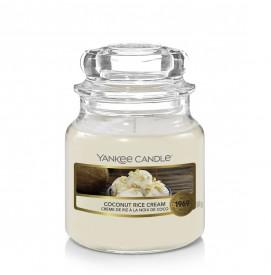 Coconut Rice Cream 104g