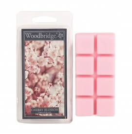 Cherry Blossom Wax Melts 68g