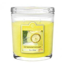 Old Fashioned Lemonade -...