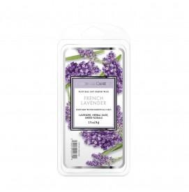 French Lavender - 77g...