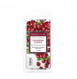 Cranberry Cosmo - 77g...