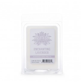 Enchanting Lavender - 69g...