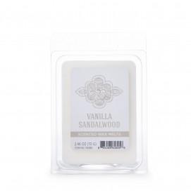 Vanilla Sandalwood - 69g...