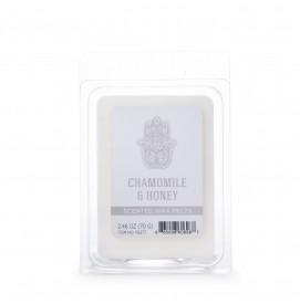 Chamomile & Honey - 69g...