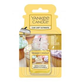Car Jar Ultimate Vanilla...