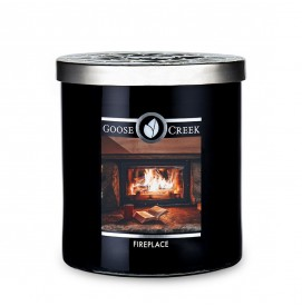 Fireplace Men's Collection...
