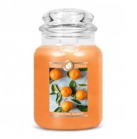 Clementine Sunrise 680g