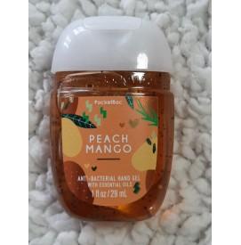 Peach Mango -...