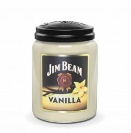Jim Beam Vanilla 570g
