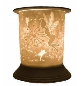 Elektrische Duftlampe Fairy...
