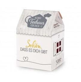 Teehaus für Dich -  Schön,...