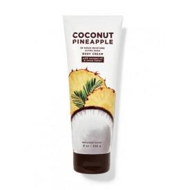 Coconut Pineapple - Body...