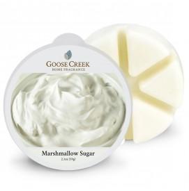 Marshmallow Sugar Wax Melts...