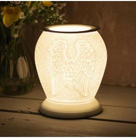 Elektrische Duftlampe Angel...
