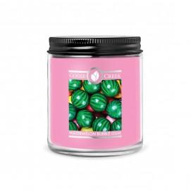 Watermelon Bubble Gum  198g...