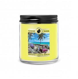 Banana Cabana Beach 198g...