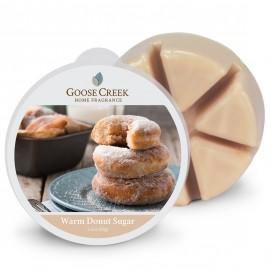 Warm Donut Sugar Wax Melts 59g