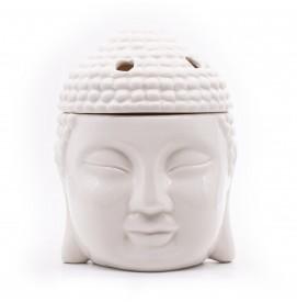 Duftlampe Buddha