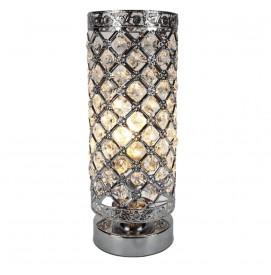 Aroma Lampe Duftlampe mit...