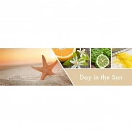 Day in the Sun Wax Melts 59g