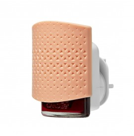 Duftstecker ScentPlug Basis Triangle