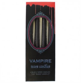 Vampire Tears Candle...