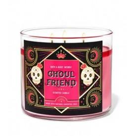Ghoul Friend - 3-Docht...