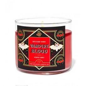 Vampire Blood - 3-Docht...