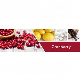 Cranberry  680g