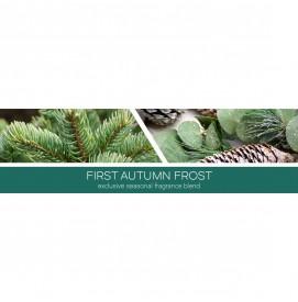 First Autumn Frost 680g