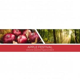 Apple Festival 680g