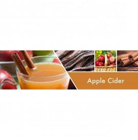 Apple Cider 680g