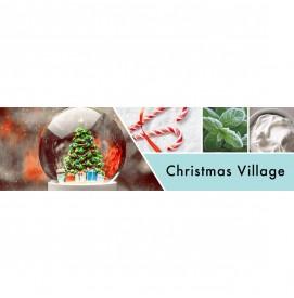 Christmas Village Wax Melts 59g
