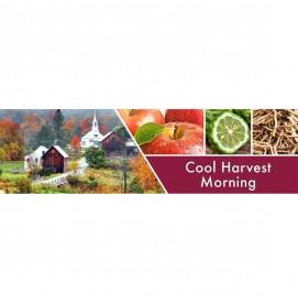 Cool Harvest Morning 680g