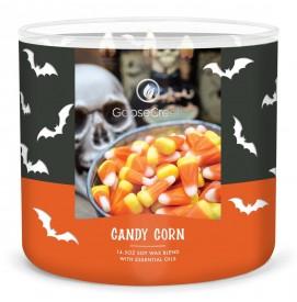 Candy Corn - Halloween...