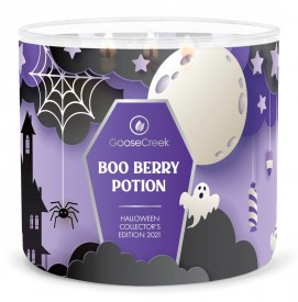 Boo Berry Potion -...
