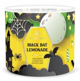 Black Bat Lemonade -...