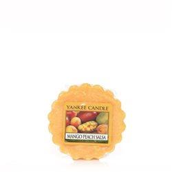 Mango Peach Salsa 22g