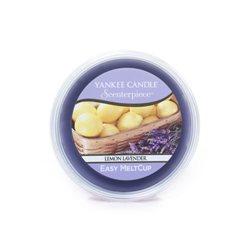 Easy MeltCup Lemon Lavender  61g