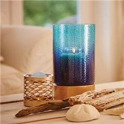 Twilight Dusk - Blauer Jar Holder