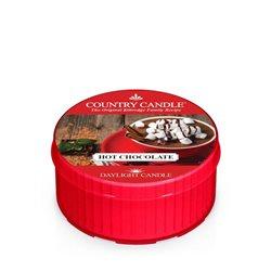 Hot Chocolate (1.25 oz) Daylight