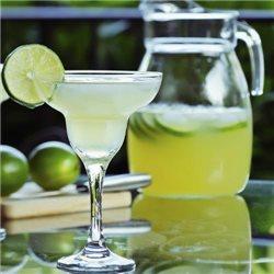 Frozen Margarita 2-Docht 411g