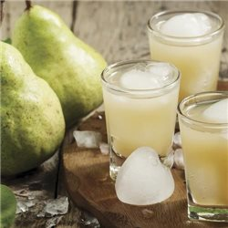 Ginger Pear Fizz 62g