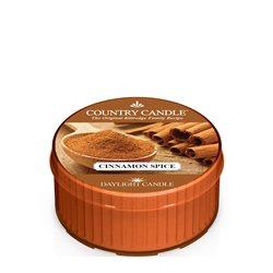 Cinnamon Spice (1.25 oz) Daylight
