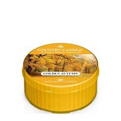 Golden Autumn (1.25 oz) Daylight