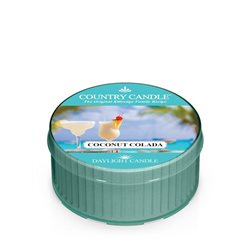 Coconut Colada (1.25 oz) Daylight