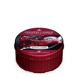 Pinot Noir (1.25 oz) Daylight