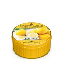 Lemon Rind (1.25 oz) Daylight