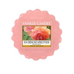 Sun-Drenched Apricot Rose 22g